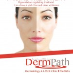 PERFECTION DERM PATH