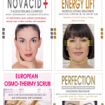 SKIN THERAPEUTICS